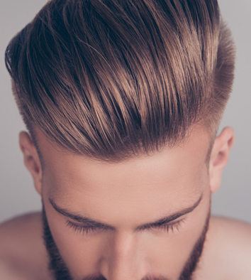 JH-Hair-Mens-grooming-Services-354px.jpg