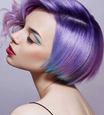 JH-Hair-colour-Services-354px.jpg